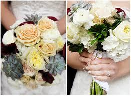 Popular Bridal Bouquet Flowers - most popular flowers in minneapolis so far in 2015 artemisia studios