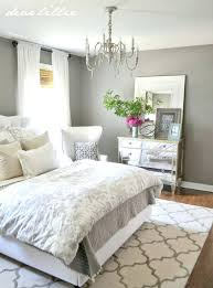 bedroom ideas master bedroom decorating ideas with white