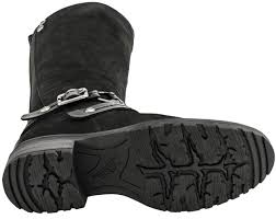 merrell womens boots sale earth s comfort boot free shipping