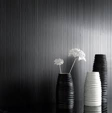 innovation modern wall paper plain ideas wallpaper home designing