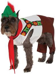 three headed dog spirit halloween buy funny dog costumes and cute puppy costumes at guaranteed low