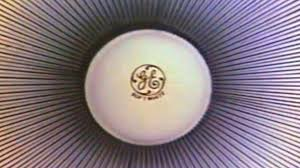 1981 commercial ge general electric soft white light bulbs