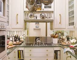 Tiny House Kitchen by Home Design Tiny House Kitchen Designs Regarding Ideas 89