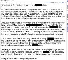 help with a cover letter for my resume cover letters that don t work the bat that broke that got her there unconventional