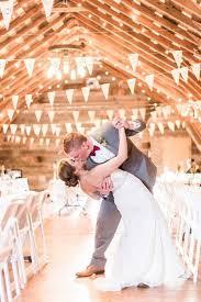 The Stone Barn Best Wedding Reception Location In Sherwood The Stone Barn