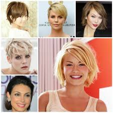 Casual Hairstyle Ideas by Short Haircut Style 2016 Latest Bob Hairstyle Ideas 2016 Trendy
