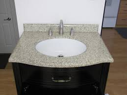 bathroom outstanding lowes bathroom vanity and sink home depot