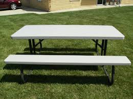 table rentals chicago party food beverage ideas indestructo tent rental inc