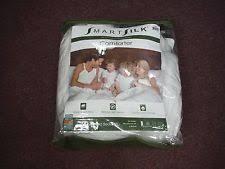 King Size Silk Comforter Silk Comforter Ebay