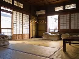 d馗oration japonaise pour chambre chambre japonaise chaios com