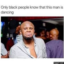 Funny Black People Memes - black people memes the official petty memes website funny