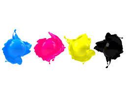 51 best color names pantone pantone cmyk and rgb colors explained garuda promo and branding