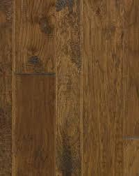 buy residential hardwood flooring salt lake city ut