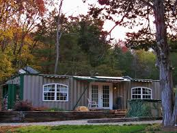 house recycled shipping containers twelve bestofhouse net 35814
