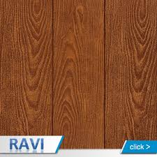 Laminate Flooring Protection In China Flooring Protection 8mm Timber Look Tile Buy Timber