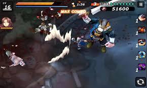 download game coc mod apk mwb devil ninja fight gold jade unlocked mod apk