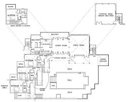 find floor plans by address floor plan find plans by address for my house studio ideas l