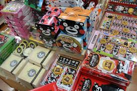 perfect presents the art of gift giving in japan taiken japan