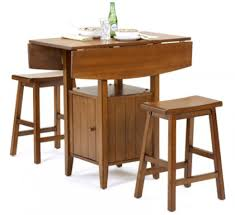 Drop Leaf Bar Table Awesome Drop Leaf Bar Table Winsome Lynnwood Drop Leaf High Table