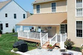 Window Awnings Lowes Door Awnings Lowes Door Awnings Lowes Suppliers And Patio Awnings