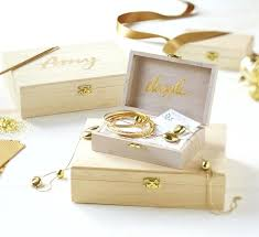 personalized jewelry gift boxes personalized jewelry gift boxes like this item personalised