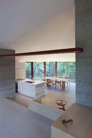 100 japan kitchen design 49 best lighting images on