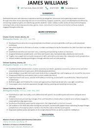 academic resume builder resume template create free online youtube channel art banner 81 inspiring free online resume builder template
