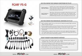 f5 g trucks u0026 cars protec equipment canada inc