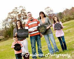 unique fall family portraits picture ideas great colors