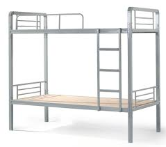 double decker beds crowdbuild for