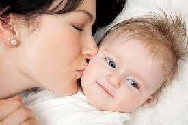 baise au bureau bébé baiser mignon humeur enfants pour les enfants des images amour