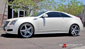 2007 cadillac cts wheels cadillac 2008 cadillac cts sport 19s 20s car and autos all