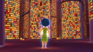 annie awards 2016 winners list inside out takes top prizes