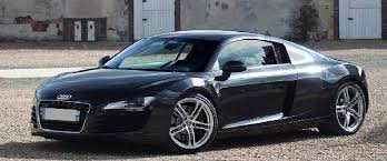 audi car company name german car audi coupe global cars brands