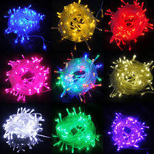 Outdoor Light String by Compare Prices On Outdoor Lights Strings Online Shopping Buy Low