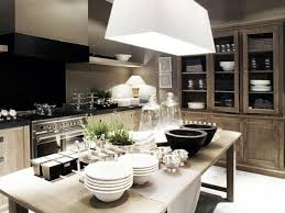 flamant home interiors flamant home and interior modern kitchen designs