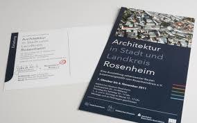 architektur rosenheim architektur in stadt und landkreis rosenheim