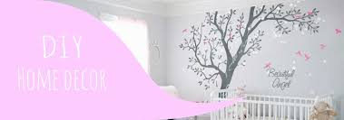 Wall Decals Baby Nursery Baby Room Wall Decals Buy Wall Decals For