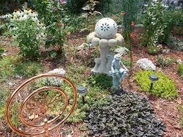 transforming my backyard into a secret garden part 1 hometalk