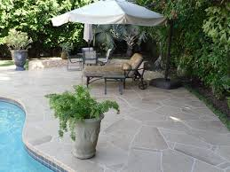 Patio Vs Deck by Patios Pools Driveways Pavers Stamped Concrete Overlay Tile