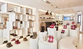 greece mykynos fashion store eric kuster metropolitan