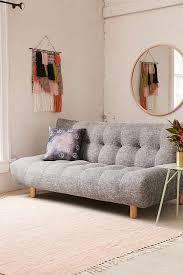 sleeper sofa winslow armless sleeper sofa outfitters