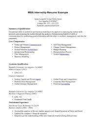 Resume For Nursing Student Sample Resume Epic Analyst Augustais