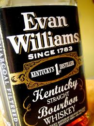 Kentucky travel cooler images 20 best kentucky bourbon trail images kentucky jpg