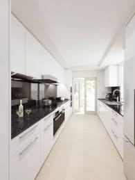 small galley kitchen ideas 21 best small galley kitchen ideas http centophobe 21 best
