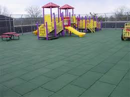 40 best playground rubber flooring images on rubber