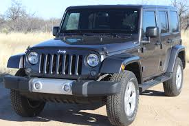lexus rx for sale tucson used 2015 lexus rx use car for sale near tucson oracle az
