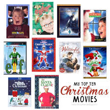 top ten christmas movies what is the best torrent site for music