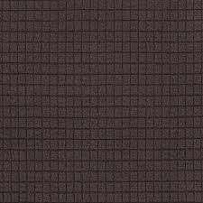living spaces emerson sofa sofa emerson living spaces emerson sofa cover design texture