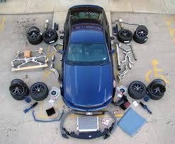 late model restoration mustang late model restoration builds custom rtr mustang track car